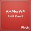 AMP Email