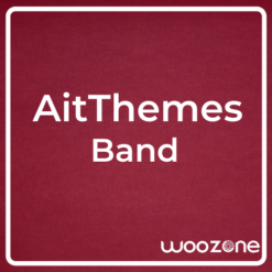 AitThemes Band