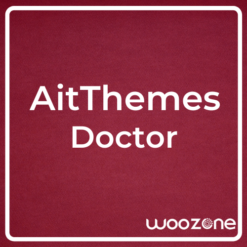 AitThemes Doctor