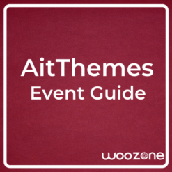 AitThemes Event Guide
