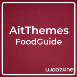 AitThemes FoodGuide