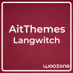 AitThemes Langwitch