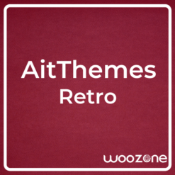 AitThemes Retro