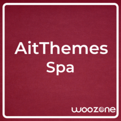 AitThemes Spa