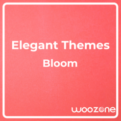 Bloom eMail Opt-In And Lead Generation Plugin