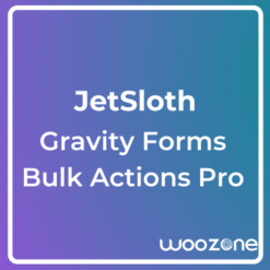 Bulk Actions Pro for Gravity Forms