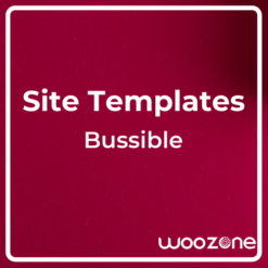 Bussible Corporate Finance Startup Template