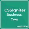 CSSIgniter Business Two