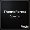 Concho HR Consulting Services WordPress Theme