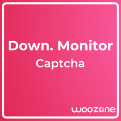 Download Monitor Captcha Addon