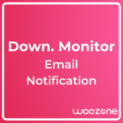 Download Monitor Email Notification