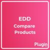 Easy Digital Downloads Compare Products
