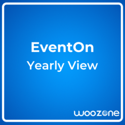EventOn Yearly View Add-on