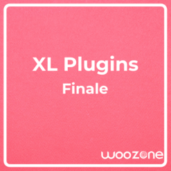 Finale Sales Countdown Timer & Discount Plugin (Basic)