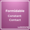 Formidable Forms Constant Contact Add-On