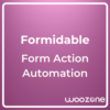 Formidable Forms Form Action Automation Add-On