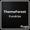 Fundrize Responsive Donation & Charity Theme