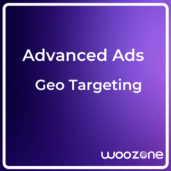 advanced ads geo targeting