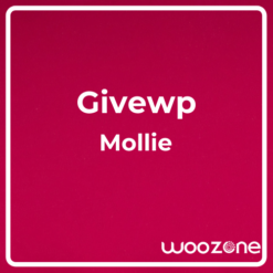 Give Mollie Payment Gateway
