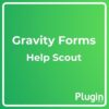 Gravity Forms Help Scout