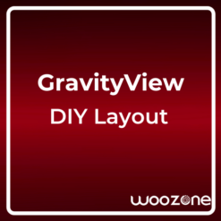 GravityView DIY Layout Extension