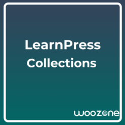 LearnPress Collections Add-on