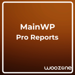 MainWP Pro Reports Extension
