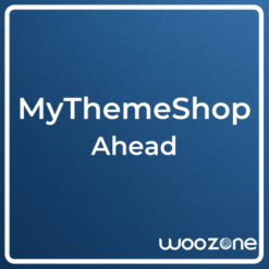 MyThemeShop Ahead