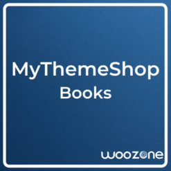 MyThemeShop Books