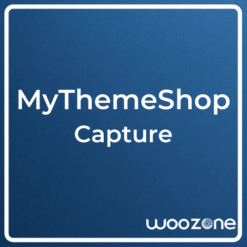 MyThemeShop Capture