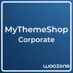 MyThemeShop Corporate