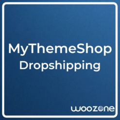 MyThemeShop Dropshipping