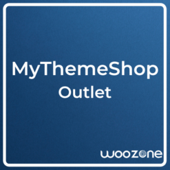 MyThemeShop Outlet