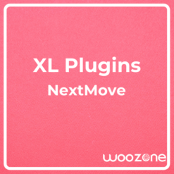 NextMove WooCommerce Thank You Page (Basic)