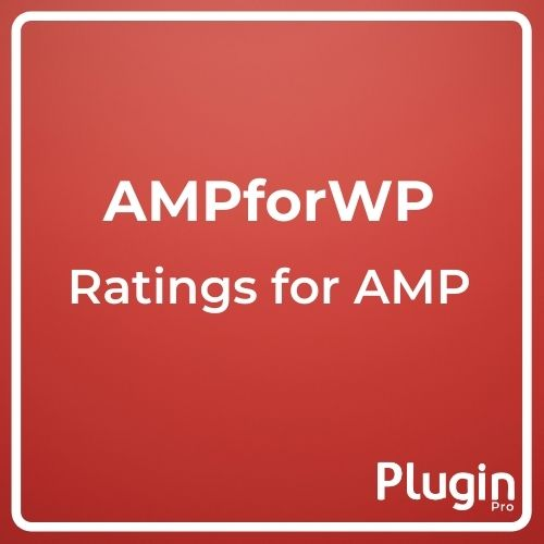Ratings for AMP