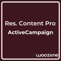 Restrict Content Pro ActiveCampaign