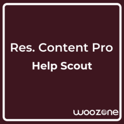 Restrict Content Pro Help Scout