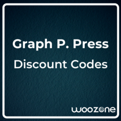 Sell Media Discount Codes Addon