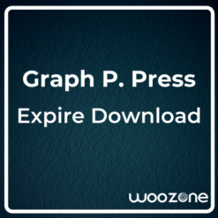 Sell Media Expire Download Addon