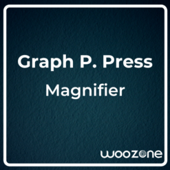 Sell Media Magnifier Addon