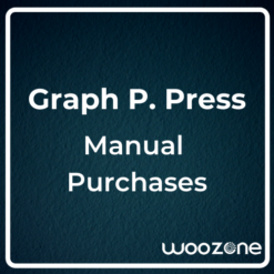 Sell Media Manual Purchases Addon