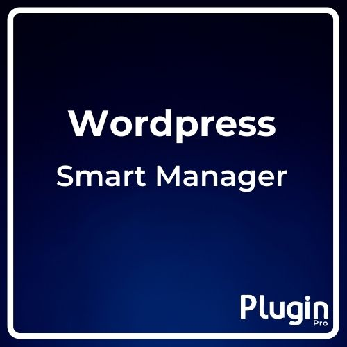 Smart Manager For WooCommerce