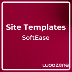 SoftEase Multipurpose Software SaaS Product Template