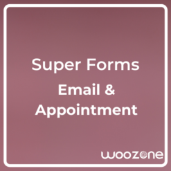 Super Forms Email & Appointment Reminders Add-on