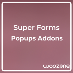Super Forms Popups Add-on