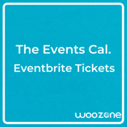 The Events Calendar Eventbrite Tickets