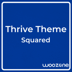 Thrive Theme Squared
