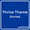 Thrive Theme Storied