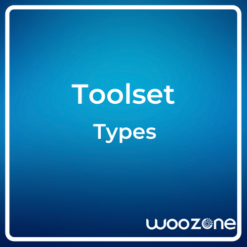 Toolset Types WordPress Plugin