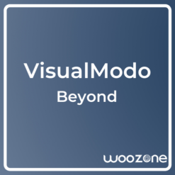 VisualModo Beyond